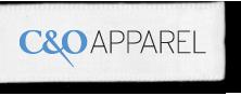 C&O Apparel Company company