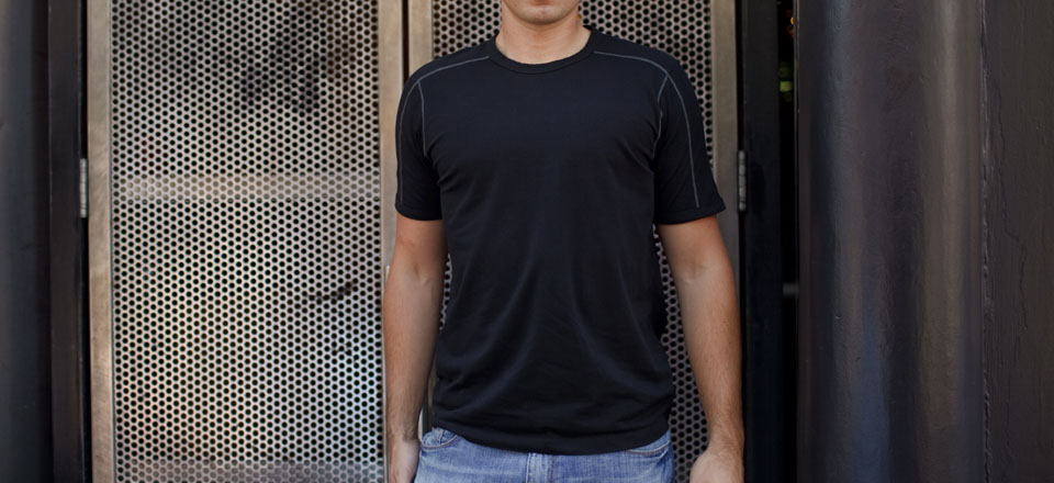 Company ellen tracy t shirts costco kamos t shirt for Costco t shirt printing